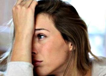 Modos de quitar el dolor de cabeza por anemia
