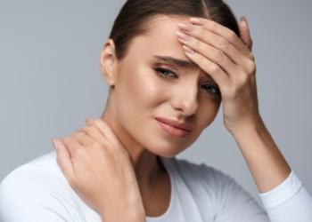 Cuáles son los motivos del dolor de cabeza