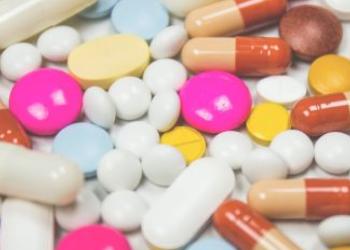 Los comprimidos para el dolor de cabeza